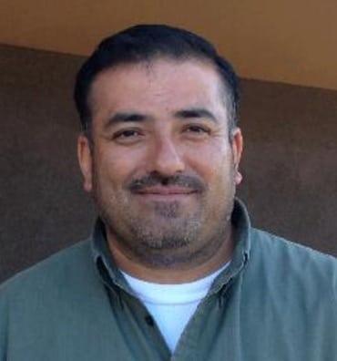 Fernando Adame