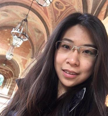 Peiyan Jiang